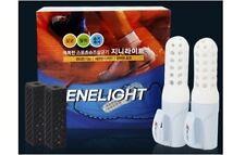 [Dabin Shop] Genius Sports Athletic Shoes Sterilizer Xenelight, Deodorizer!