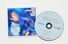 Noel Gallagher : BBC Radio Theatre 2015 live