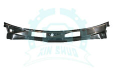 Carbon Fiber Wiper Rain Blade Cover For Nissan S14 S14A S15 200 240SX 1995-2002