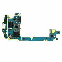 Scheda Madre Repair Motherboard Per Samsung Galaxy S3 NEO I9301 16GB Unlocked