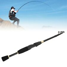 Unbranded Carbon Fibre Blank All Freshwater Fishing Rods for