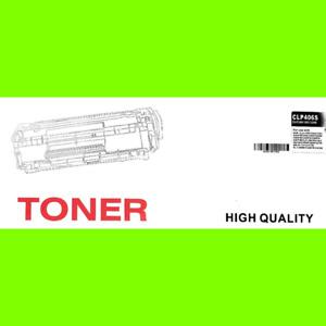 Compatible Toner CLP406S - CLP360/365/3305