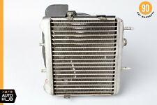 03-06 Mercedes W220 S65 S55 AMG Oil Cooler Radiator Shroud 2205050630 OEM