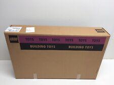 NEW NIB LEGO 60198 City Cargo Train NIB