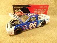 New 1996 Racing Champions 1:24 Diecast NASCAR David Green Busch Monte Carlo #96