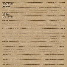 Love Mint (M) Sleeve 45 RPM Vinyl Records