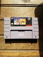 Super Star Wars: The Empire Strikes Back (Super Nintendo Entertainment System, …