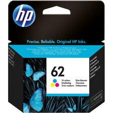 Cartuchos de tinta HP, modelo Para HP Envy 5640 de inyección de tinta para impresora