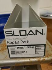 New listing New Sloan Ebv-129-A-C G2 Water Closet Electronic Module Sensor Assembly