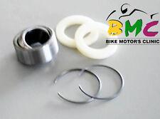 KTM Kit Reparación Amortiguador KTM Super Adventure Shock Absorber Repair R12012