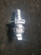 Vintage Unbranded Chrome Boat Piece / Part Hardware