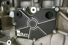 Radium Engineering for 2013+ Ford for Focus ST PCV Baffle Plate - Ecoboost - rad