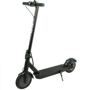Electric adult E-scooter  2 YEAR WARRANTY electric scooter Bolton UK STOCK