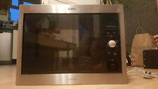 AEG Built In MC1753E-M Microwave Oven