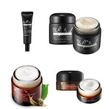 Mizon All in One Snail Repair Cream original black 35ml / 75ml cosmetics
