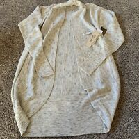 Womens RD Style Long Sleeve Cardigan Stitch Fix Exclusive Size Xs NEW with tags