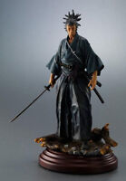 The spirit collection of Inoue Takehiko Vol.1 VAGABOND MUSASHI Figure TKHoldings