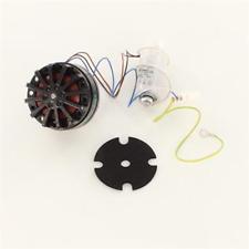 ATAG ETL VRK Ventilatormotor Ventilator Motor Gebläse S9298100 VRK VR-K VR-B