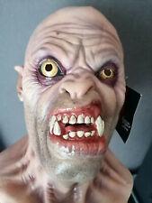 Masque An American Werewolf In London Bald Demon Mask  trick or treat studio