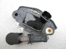 05G155 ALTERNATOR Regulator Renault Kangoo Thalia Twingo 1.2 1.4 1.6 1.9 dCi dTi