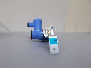 OEM MJX41869202  REFRIGERATOR  Valve,water