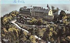 BR14102 Mont Ste Odile vue generale   France