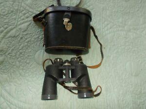 Jason 8 X 40 light weight binoculars