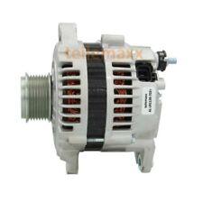 135 A Générateur RENAULT MASTER II 3.0 dCi 120 140 160 23100-db000 lr1130-702b...