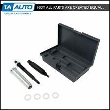 Lisle 65600 Broken Spark Plug Remover Tool for Ford Triton 3 Valve engines 5.4L