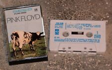 Cassette Audio Pink Floyd - Atom earth mother - K7