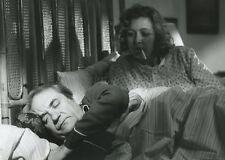 JEAN CARMET MARIE DUBOIS IL Y A LONGTEMPS QUE JE T'AIME 1979 VINTAGE PHOTO #15