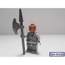 Lego Star Wars Figur Nikto Guard mit Lanze »NEU« aus 75024