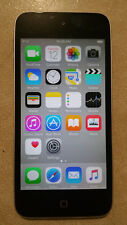 iPod Touch 5th Generation 16gb A1509 **** FREE POST ****