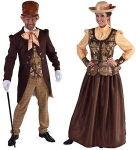 Viktorianisch Barock Rokoko Kostüm Kleid Rokokokostüm Steampunk Anzug Lord Pirat
