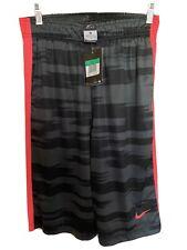 Nike Boys Shorts YXL NWT