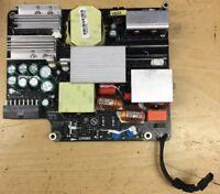 "Apple iMac 27"" 2009 Power Supply 614-0446 PA-2311-02A"