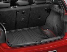 BMW Genuine ajustada de inicio/Funda Protectora estera del tronco Sport F20/F21 51472220001