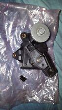 Genuine Mercedes Benz Inlet Port Shutoff Motor (Servomotor)