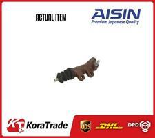 AISIN CLUTCH SLAVE CYLINDER AISCRTS-003