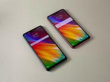 LG Q9 64GB LM-Q925L - Choose Color, Single Sim *Excellent Condition*