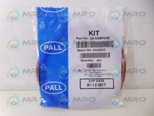 PALL GK1268PU02 KIT *NEW IN FACTORY BAG*