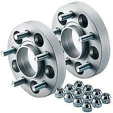 Eibach: Pro Spacer Kit System 4 - FITS Evo 4-X