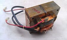 5Qq83 Transformer From Nuke, Fwu, Tests Ok, Very Good Condition