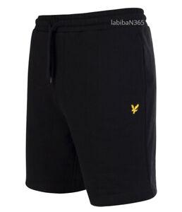 Lyle & Scott Men's Sweat Shorts
