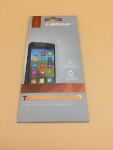 Puregear Tempered Glass Screen Protector For Google Pixel 2 NEW