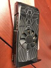 EVGA Corporation GeForce GTX 560Ti  01G-P3-1561-B1 (1 GB )