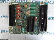 X-SUS BOARD LJ41-09426A - SAMSUNG PS51D8000FU