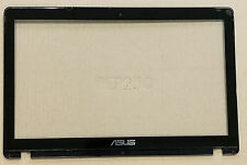 """New Asus X550 X550C X550CA 15.6"""" Touch Screen Digitizer Glass With Frame"""