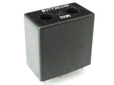Filtro passa basso 8277362101-FILTRO MPX Multiplex - 82-773-621-01 - NOS