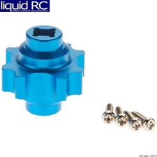 Tamiya 54649 Differential Locking Block TT-02